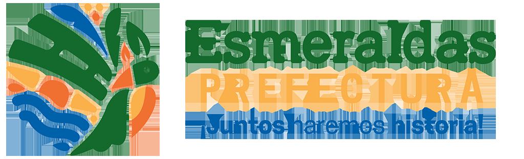 Prefectura de Esmeraldas